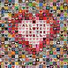 All the Love in the World by Jesse Hunter (Hardback, 2013)