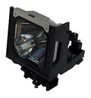 Christie (03-000712-01P) Projector Lamp for LX32
