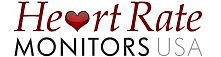 Heart Rate Monitors USA