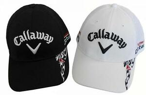 Callaway-Diablo-Octane-Fitted-Hat-One-Size-Fits-All-Black-or-White