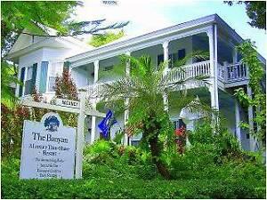 banyan resort key west timeshare week for sale. Black Bedroom Furniture Sets. Home Design Ideas