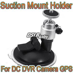 Windshield-Windscreen-Suction-Mount-Holder-Cup-for-Car-Camera-Vedio-DVR-GPS