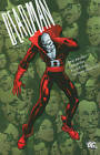 Deadman: Volume 1 by Neal Adams, Arnold Drake, Jack E. Miller (Paperback, 2011)