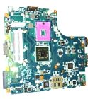 Sony MBX-218 A1747084A Motherboard