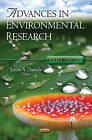 Advances in Environmental Research: Volume 28: Volume 28 by Nova Science Publishers Inc (Hardback, 2013)