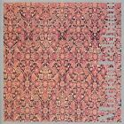 Morton Feldman - (Patterns in a Chromatic Field, 2004)