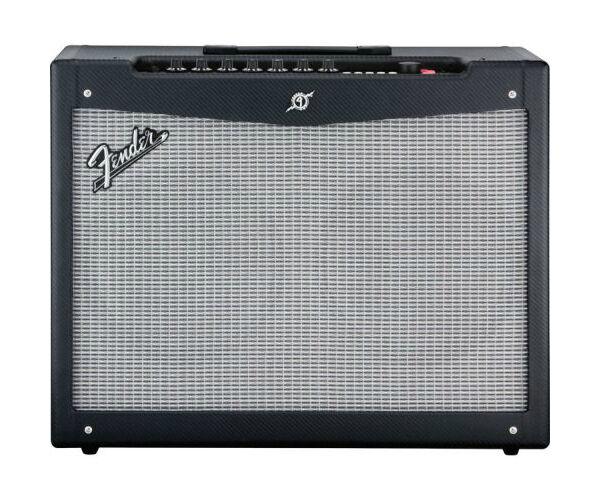 fender mustang iv 75 watt guitar amp for sale online ebay. Black Bedroom Furniture Sets. Home Design Ideas