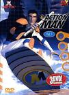 Action Man 3dvd Box Vol.1 (2004)