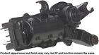 Windshield Wiper Motor-Wiper Motor Front Cardone 40-191 Reman