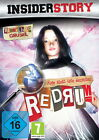 Insider Story: Redrum (PC, 2010, DVD-Box)