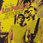 The Len Price 3 - Rent a Crowd (2008)