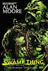 Saga Of The Swamp Thing TP Book 02 by Alan Moore, Len Wein (Paperback, 2012)