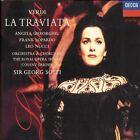 Giuseppe Verdi - Verdi:La Traviata (1995)
