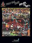 Yeah Yeah Yeahs: Fever to Tell - Guitar Recorded Versions by Hal Leonard Corporation (Paperback, 2004)