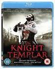 Arn - Knight Templar (Blu-ray, 2010)