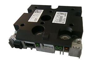 AUDI-Tuner-TV-DVB-T-Hybrid-4G0919129A-MMI-3G-PLUS-A5-A6-A7-A8-Q3-Q5-Q7