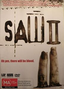 Saw-II-DVD-Many-More-Great-DVDS-In-Store