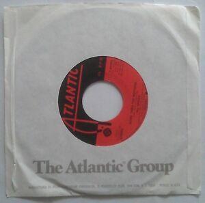 Nu Shooz - Point of no return - Schallplattensingle 1980 - 1989 Pop, Single - Waldthurn, Deutschland - Nu Shooz - Point of no return - Schallplattensingle 1980 - 1989 Pop, Single - Waldthurn, Deutschland
