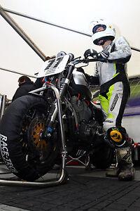 Race-Tech-Tyre-Warmers-99-96