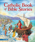 The Catholic Book of Bible Stories by Laurie Lazzaro Knowlton (Hardback, 2004)