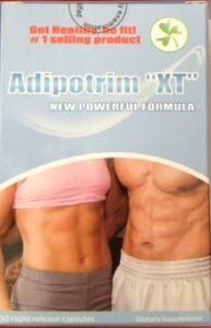 Adipotrim-XT