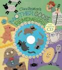 Mother Goose Remembers by Clare Beaton (Mixed media product, 2006)