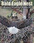 Bald Eagle Nest: A Story of Survival in Photos by Kate Davis (Paperback / softback, 2013)