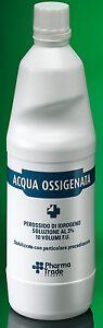 ACQUA-OSSIGENATA-PEROSSIDO-DI-IDROGENO-AL-3-10-VOLUMI-PHARMA-TRADE