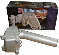 TECHNOMATE-TM-2600-SUPER-DiSEqC-SATELLITE-MOTOR-1YR-WARRANTY-BUYME