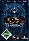 Der Herr der Ringe Online: Die Minen von Moria (PC, 2008, DVD-Box)