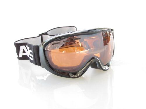 Tutte Di Per Da Stagioni Occhialini Snowboard Le Protezione Alpine Sci Ravs gTRwqPT