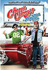 Cheech and Chongs Hey Watch This (DVD, 2010, Canadian)