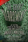 Great Debasement: The 100-Year Dying of the Dollar & How to Get America's Money Back by Craig R. Smith (Paperback, 2013)