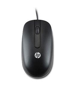 HP-Usb-1000Dpi-Laser-Mouse-NEW