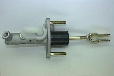 Clutch Master Cylinder Sachs SH5499