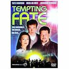 Tempting Fate (DVD, 2007)
