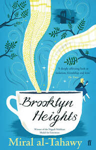 Brooklyn-Heights-by-Miral-Al-Tahawy-Paperback-New-Book