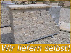Bruchstein Wandverkleidung 5m naturstein bruchstein verblender wandverkleidung wand höhe 17