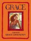Grace by Grace Coddington (Hardback, 2012)