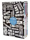 Introducing Graphic Guide Box Set - Know Thyself by Nigel Benson, David Papineau, Angus Gellatly (Paperback, 2012)