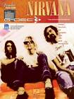 Fender Special Edition G-Dec Guitar Play-Along Pack: Nirvana by Hal Leonard Corporation (Paperback, 2011)