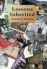 Lessons Inherited by Jeanette B. Norman (Hardback, 2012)