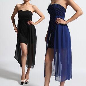 MOGAN-Sexy-ZEBRA-Print-Bodycon-TAIL-MICRO-MINI-DRESS-Cut-Out-Cocktail-Clubwear