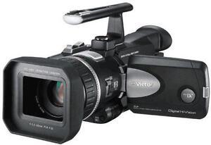 JVC-GR-HD1-MiniDV-High-Definition-Camcorder-Black