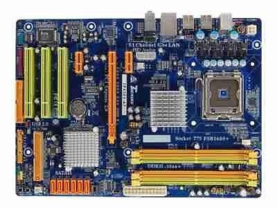BIOSTAR TP35D2-A7 SE VER. 5.X TREIBER WINDOWS 7