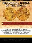 Primary Sources, Historical Collections : The Religions of South Vietnam in Faith and Fact, with a foreword by T. S. Wentworth by Us Department Of The Navy Bureau Of Nava (2011, Paperback)