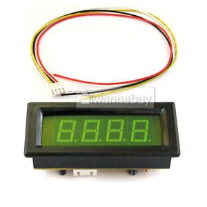 9999Hz-LED-Digital-Panel-Frequency-Hertz-Meter-Counter