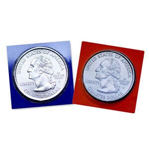 2009-P-D-American-Samoa-Satin-Mint-In-Original-Mint-Wrappers