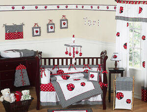 UNIQUE CHEAP RED BLACK WHITE LADY BUG DESIGNER BABY GIRL ...