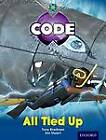 Project X Code: Shark All Tied Up by Marilyn Joyce, Alison Hawes, Tony Bradman (Paperback, 2012)